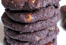 cookies rezept