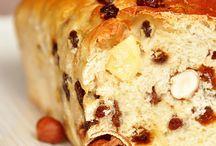Recipes -Hazelnuts_noisettes