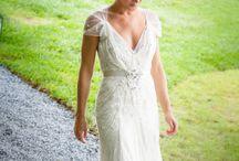 Beautiful Lake George, Ny  Wedding / Lake George NY