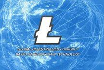 bitcoin Lee