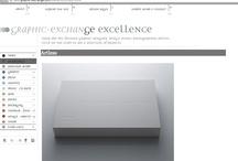 Web Design Inspirations