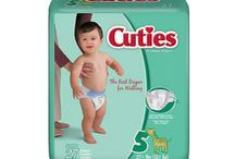 Baby Diapers and Disposable Diapers / Different Types of Baby  Diapers Baby diapers are made of cloth and disposal material. Looking at different kinds of diapers, you can now decide which diaper is best suited for your baby. View our blog.myotcstore.com to know about types of diapers. These are hygienic and excellent absorbent power with antiseptic properties as well.