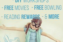 Freebies For Kids / You know what's even BETTER than saving money? Scouring stuff for free! Find the best freebies by mail and freebies printable right here. Some of my favorites include the plethora of birthday freebies available for food, gifts, and activities and of course, freebies for college students who could always use some extra cash.  Can't get enough freebies, samples, and hot deals? Me neither! Find even more at http://www.freebiefindingmom.com/.