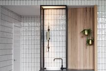 ZUNICA_Projects_Hospitality