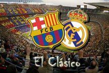 Prediksi Barcelona vs Real Madrid 03 Desember 2016
