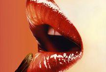 Sexxy lips