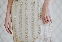 that. dress. / by Eleighna Prather