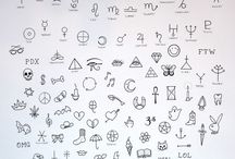 diy tattoo designs