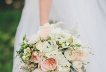 Wedding flowers / Wedding flowers and decor ideas