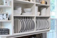 Kitchens Details