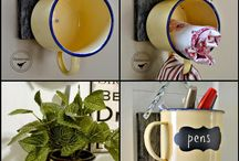 mug crafts