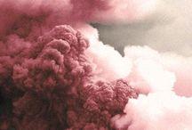 aes: smoke