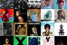SOULGURU Alben des Jahres
