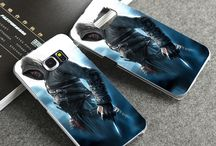 Cover wiht Assassin`s Creed