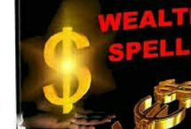 Money and Wealth Spells.Business boosting and cleansing +27636056566