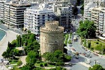 Greece Travel / Travel advice, tips and blogs for Greece