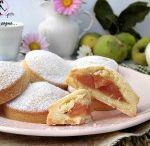 Biscotti e merende