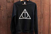want it
