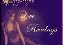 Psychic love spells, Call Healer / WhatsApp +27843769238