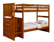 Childrens beds / by Ashley