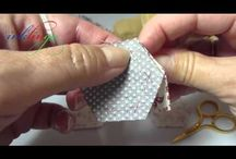Patchwork & Quilt Tutorial