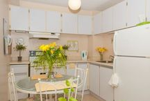 Apartments for Rent in Ottawa  / Check out Realstar's Apartments for Rent in Ottawa
