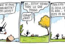 Más  Frases...