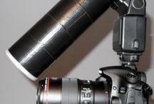 03 MACRO PHOTOGRAPHY