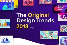 Trends | DSGN