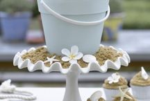 The best beach wedding ideas / #Beach #weddings are such fun. For more information and inspiration drop by my Facebook Page www.facebook.com/FIND.IT.For.Wedings or website www.finditforweddings.com
