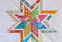 Quilty / by Heather Brown