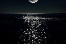 φεγγάρι μου να ψάξεις να τον βρεις ❤