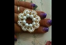 beads how to