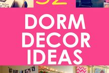 DIY rooms!