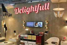 Design Events / The top of the design events worldwide