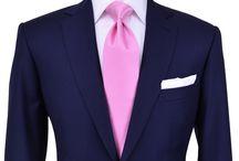 Legal - Suit