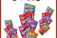 Kook-Aid