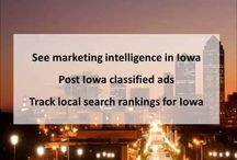 """Iowa (IA) Proxies - Proxy Key / Iowa (IA) Proxies www.proxykey.com/ia-proxies +1 (347) 687-7699. Iowa is a U.S. state in the Midwestern United States, a region sometimes called the """"American Heartland"""". Iowa is bordered by the Mississippi River on the east and the Missouri River and the Big Sioux River on the west; it is the only U.S. state whose eastern and western borders are formed entirely by rivers."""