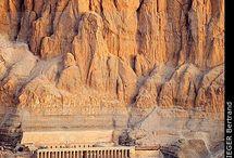 Storia dell'arte   Egitto