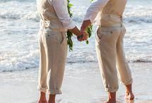 Wedding ideas 2016