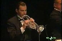 We will RAABE you! / http://www.palast-orchester.de/                                                My absolute passion, Max Raabe and Palast Ochester