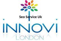 Advertising agency london