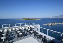 Mistral Bay, 4 Stars luxury hotel in Agios Nikolaos, Offers, Reviews