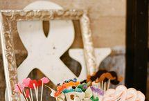 Wedding // Photo Booth