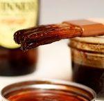 Sauces / by Layne Culhane