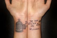 tatuazh