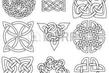 Keltisches