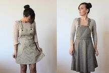 Atelier Vicolo N.6 Cartamodelli - Patrons de couture - Sewing Pattern