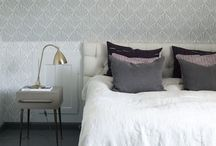 Cosy Sleepingroom