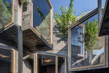 Arquitectura_Ralladas